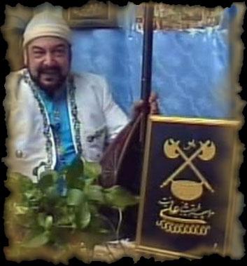 وبلاگ ترانه هاي جاويدان
